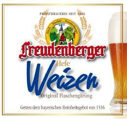 http://www.freudenberger-bier.de/media/weizen_bauch_1.jpg